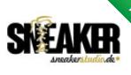 Sneakerstudio.uk logo