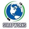 strapwork logo