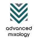 Advanced Mixology Logo
