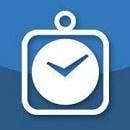 Day Timer UK Logo