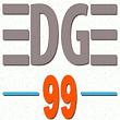 Edge99 logo