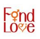 Fond Love Logo