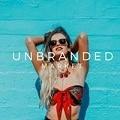 unbranded market logo