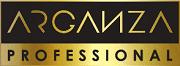 Arganza Professional Logo