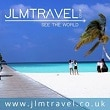 JML Travel Logo