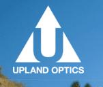 Upland Optics Logo