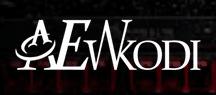 Anewkodi logo
