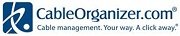 Cable Organizer logo