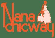 Nanachicway logo