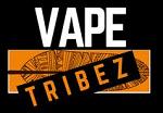 vape tribez logo