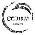 Gootium logo