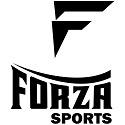 Forza Sports logo