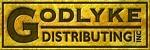 Godlyke Distributing logo