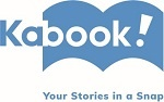 Kabook logo