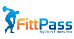 fittpass logo