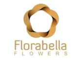 florabella logo