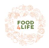 food life logo