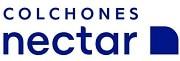 Colchones Nectar logo