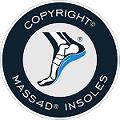 MASS4D logo