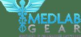 MedLab Gear logo