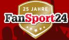 fansport24 De logo