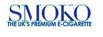 smoko logo