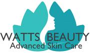 Watts Beauty logo