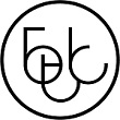 btc wear logo