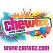 chewbz logo