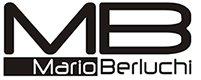 mario berluchi logo