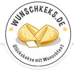 Wunschkeks.de logo