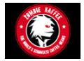 Zombie Kaffee logo