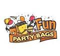 Fun Party Bag logo