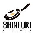 Shineuri Kitchen logo