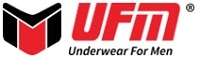 Underwear For Men logo