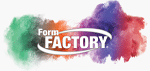 Form Factory logo