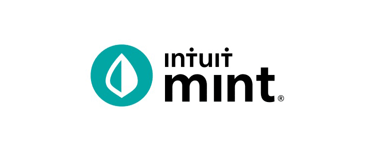 Mint money saving app