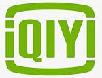 qiy logo