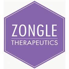 Zongle Therapeutics logo