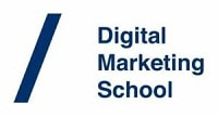 Digital Marketing School logo