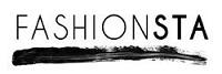 Fashionsta logo