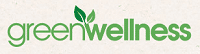 Green Wellness Life logo