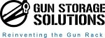 Gun Storage Solutions logo