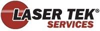 Laser Tek Services logo