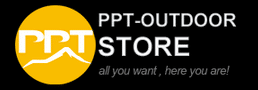 PPT Outdoor logo