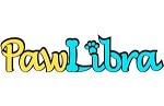 PawLibra logo
