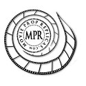 MoviePropReplicas.com logo