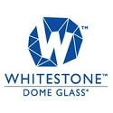 Whitestone Dome logo