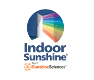 Indoor Sunshine logo