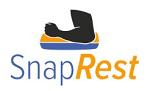 SnapRest logo